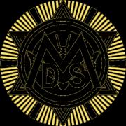 (c) Dresdner-spirituosen-manufaktur.de